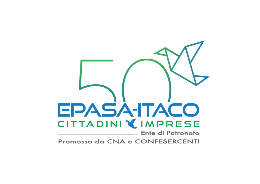 Epasa-Itaco_50a