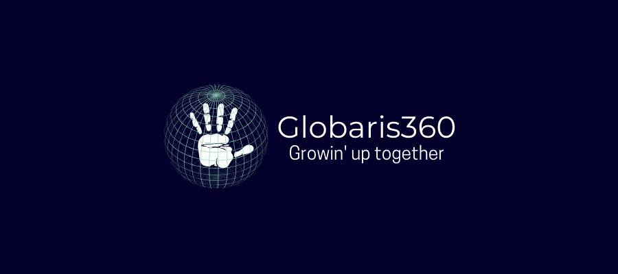 Globaris360