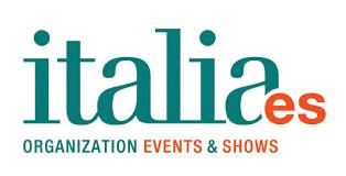 Logo ItaliaES
